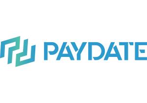 Paydate